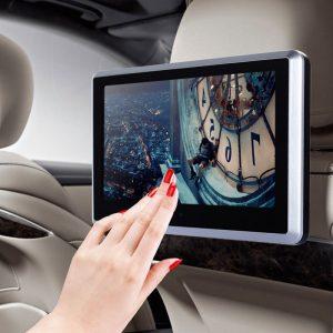 formats lus par un lecteur dvd de voiture